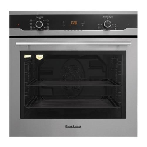 7732186203 24 Inch Single Electric Wall Oven Bwos24110ss
