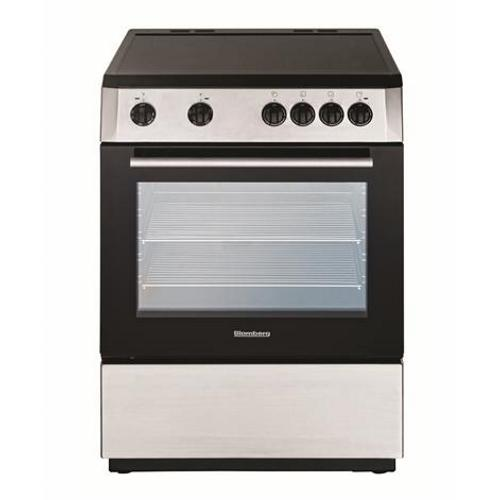 7732187902 Canada, Berc 24200 Ss,barbaros Fs Electrical Oven,inox