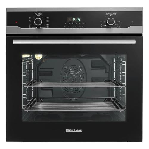 7732187904 Bwos24202ss24 Inch Convection Electric Wall Oven