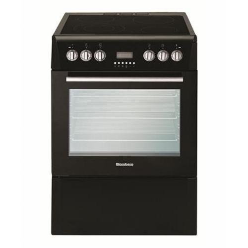 7732187926 North America,beru 24100 B,barbaros Fs 60X60 Electrical Oven