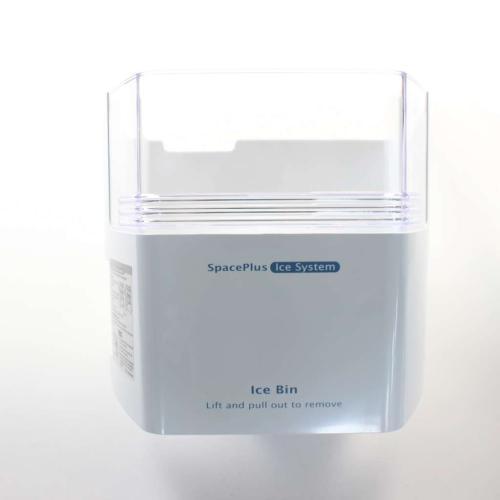 5075JA1045G Refrigerator Ice Container 5075Ja1045g