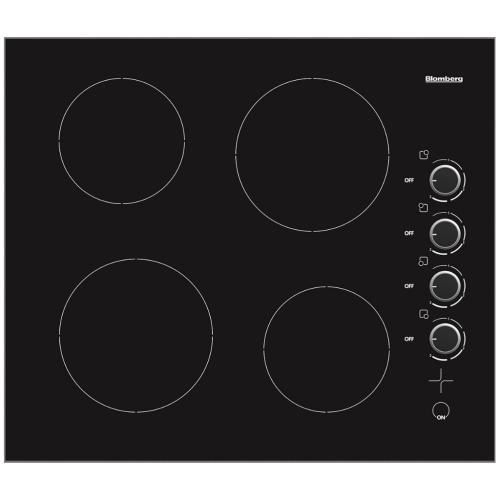 7735687902 Bwos24202ss24 In Convection Electric Wall Oven