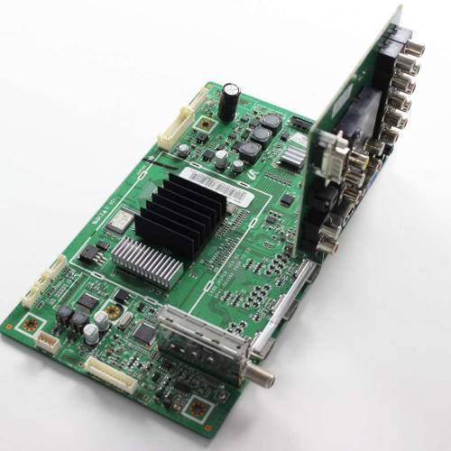 BP94-02337A Main Pcb AssemblyMain