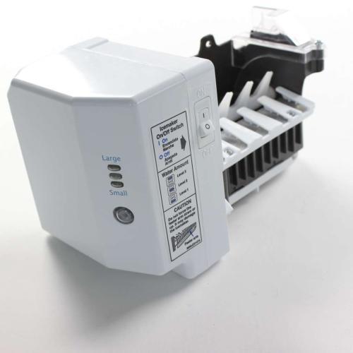 AEQ36756907 Refrigerator Ice Maker