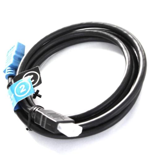 HM-2005-6X Hdmi 6 Ft Cable