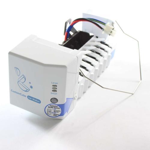 AEQ57518201 Refrigerator Ice Maker Aeq57518201