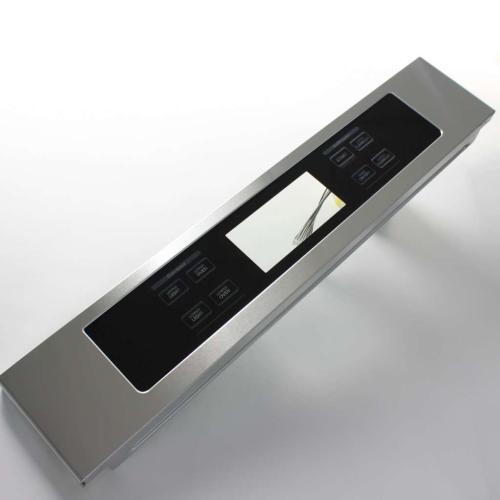 LG AGM67921301