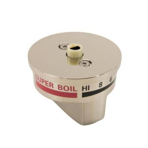 EBZ37189609 Gas Range Knob Ebz37189609