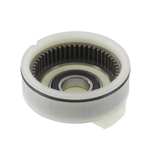 WEYFLA1AL007 PlateMain