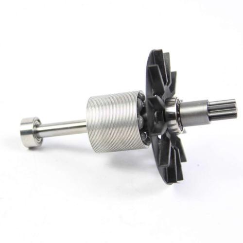 WEYFLA1AL147 RotorMain