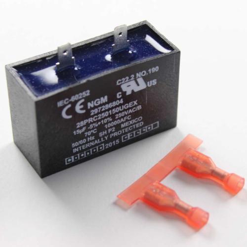 Electrolux 5304464438