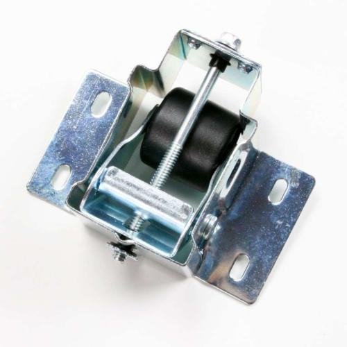 240335006 Roller Assy,front,(2)