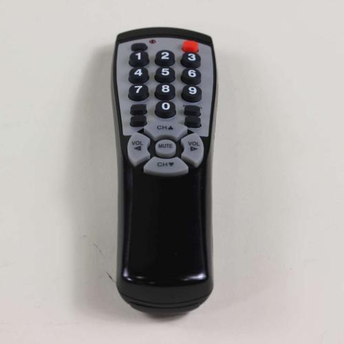 BR100Z Miracle Lg Unversal Remote ConMain