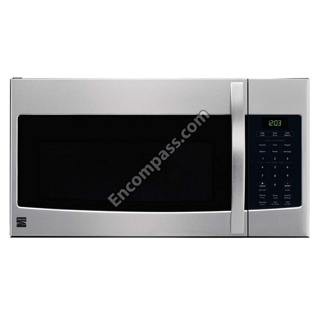 Electrolux Microwave Oven Parts Bestmicrowave