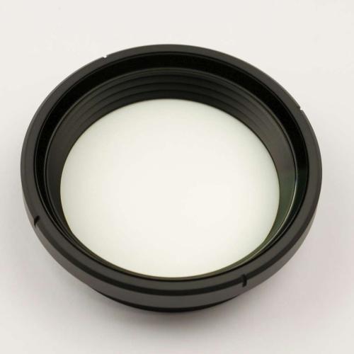 A-1237-961-A 1St Lens Assembly