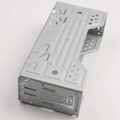 X-2179-430-2 Frame Assembly FittingMain