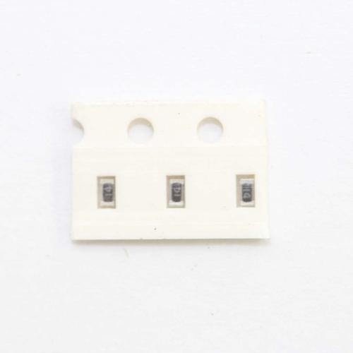 1-576-406-31 Fuse, Micro (1608)Main