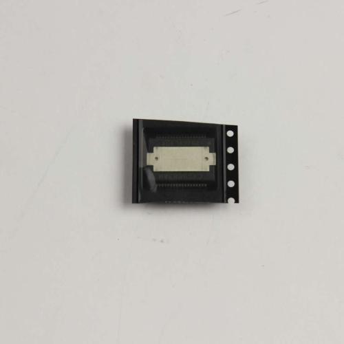 Sony 6-712-316-01