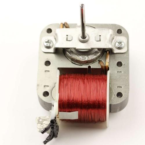 EAU42744409 Ac Fan Motor
