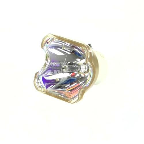 BP47-00051A Lamp