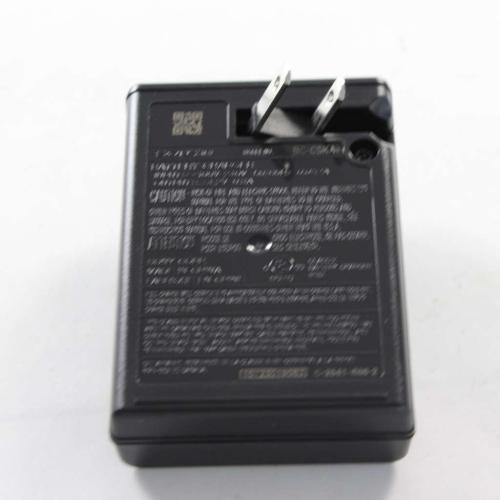 1-487-212-11 Battery Charger(bc-cska)Main