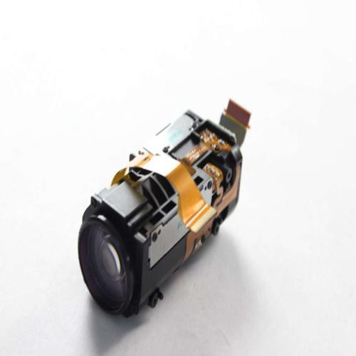 1-788-861-11 Optical Unit (Ck001)