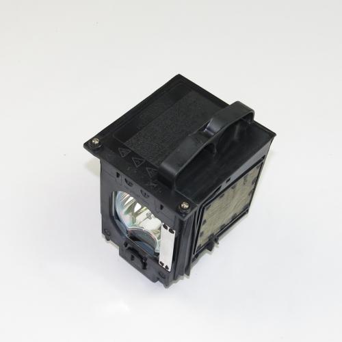 915P049010-C Lamp Assembly Philips Bu