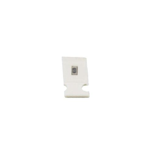 1-576-872-31 Fuse, Micro (1608)Main