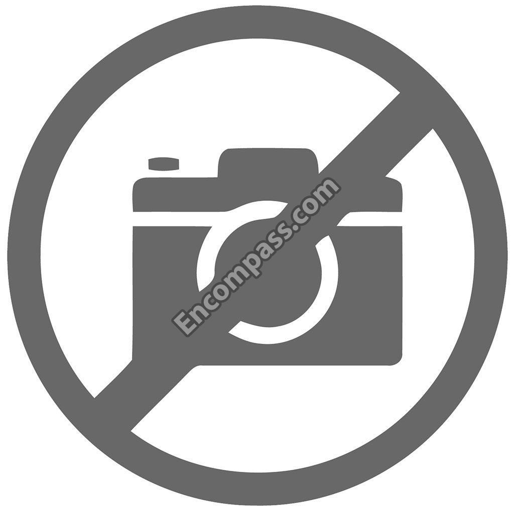 OEM MEB61281101 LG Appliance Handle
