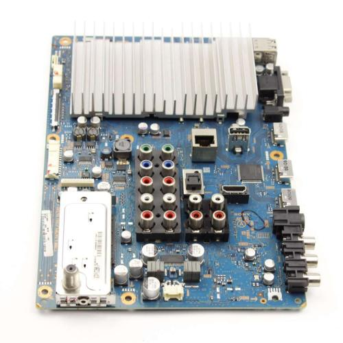 23NU68 Lumapro 36-1//8 x 4 x 1-1//2 Plug-In Undercabinet Fixture