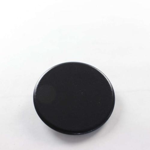 MBL61908503 Burner Cap