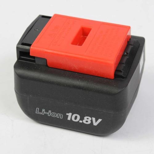 EYFB30B 10.8V Li-ion Battery PackMain