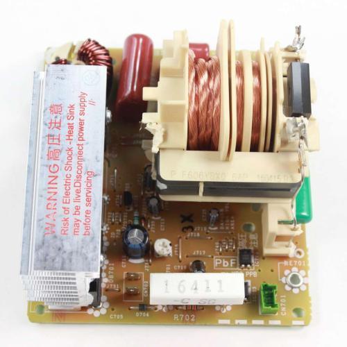 Panasonic F606Y8X00AP