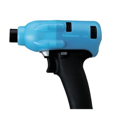 EYFA01-A ProtectorMain