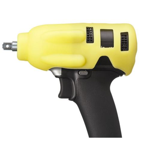 EYFA01-Y Drill ProtectorMain
