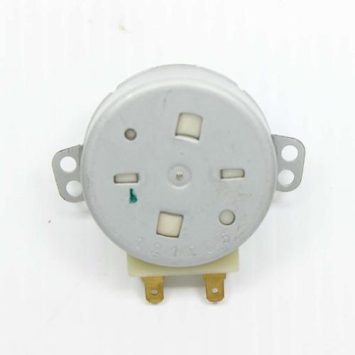 F63266Z80AP Motor