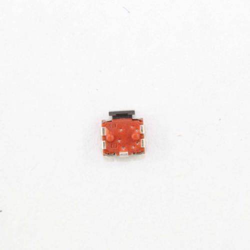 K0H1BA000580 SwitchMain