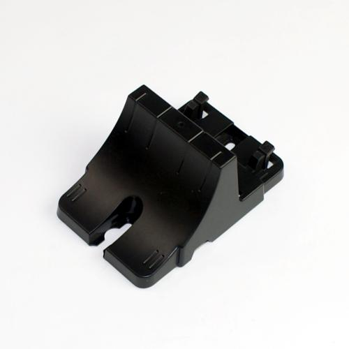 PNKL1010Z1 Stand - Wall Mount Adapter