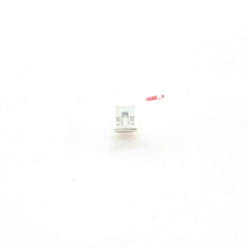 1-822-425-21 Connector, Usb (Mini Ab)Main