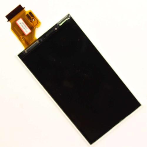 8-753-330-18 Acx403blm-1 (Lcd)Main
