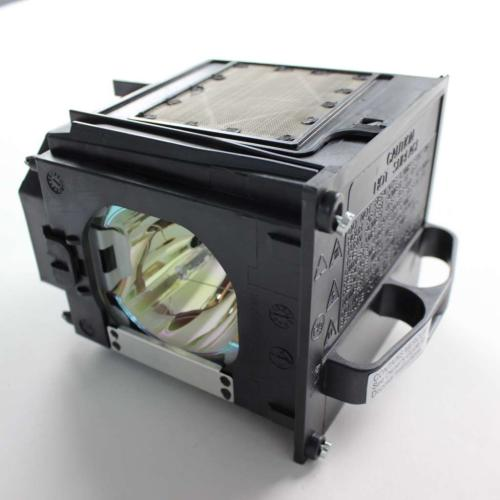 915P049020-C 180W Lamp Assembly