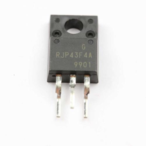 B1JAEP000014 Transistor