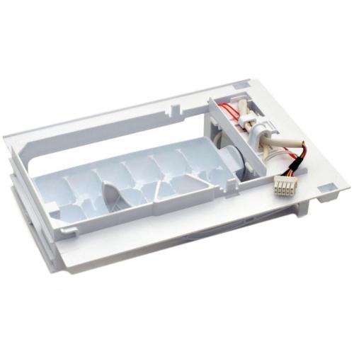 AEQ72909602 Refrigerator Ice Maker Aeq72909602