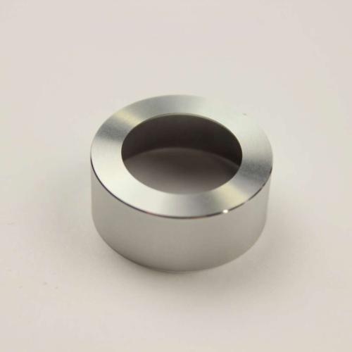 4-155-850-01 Ring A (S), OrnamentalMain
