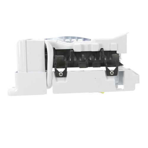 DA97-07938B Ice Maker Assembly