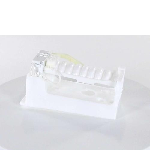 DA97-08059A Ice Maker Assembly