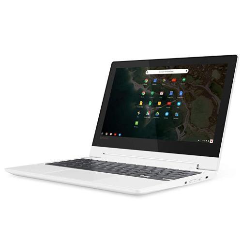 81HY C330 Chromebook