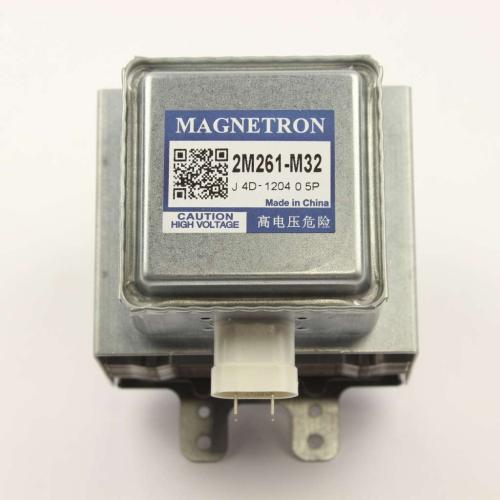 2M261-M32J5P Microwave Magnetron