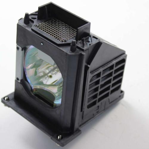 915B403001-C Lamp Assembly