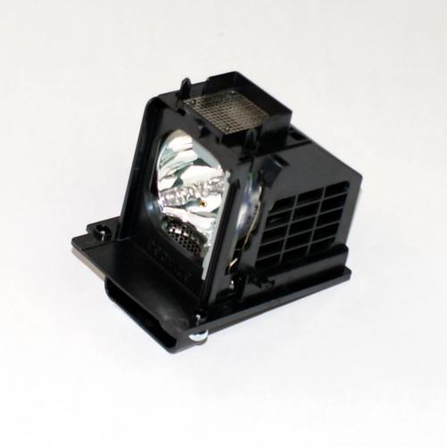 915B441001 Lamp (180W) (V43/v43c/v43+/v43